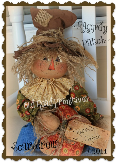 RaggedyPatchScarecrowTN